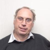 Peter Lambros